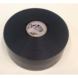 Taśma antykorozyjna 50mmx30m czarna 1,5m²