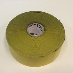 Taśma antykorozyjna 50mmx30m zółta 1,5m²