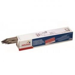 Elektroda FINCORD fi 3,2 - 450 mm - 118 szt