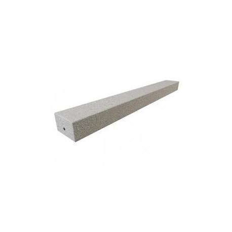 Nadproże drzwiowe betonowe 7,1x11,5 cm
