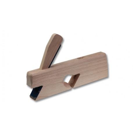 Strug drewniany - 250 mm