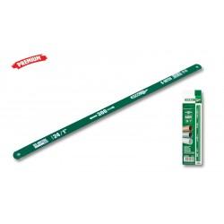 Bi-metal blades - 300 mm