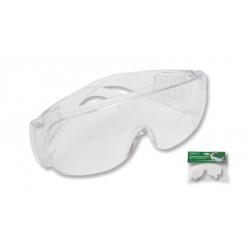Impact glasses