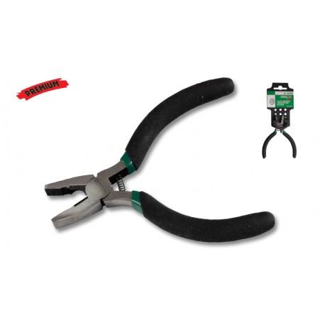 Universal pliers 11,5 cm