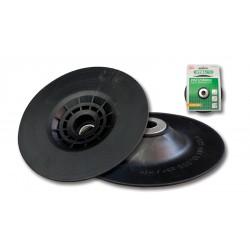Fibre Disk