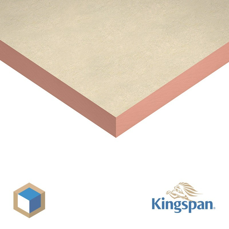 kingspan kooltherm k3 floor insulation realbud. Black Bedroom Furniture Sets. Home Design Ideas