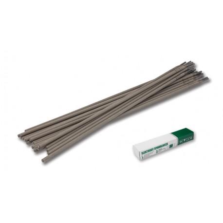 Elektrody spawalnicze Ø2,5 mm