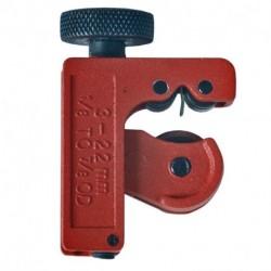 Pipe cutter Ø3-22 mm