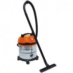 1200 W vacuum cleaner