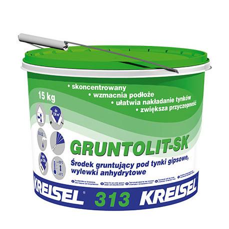GRUNTOLIT-SK 313
