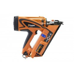 Nailer Impulse IM100Ci