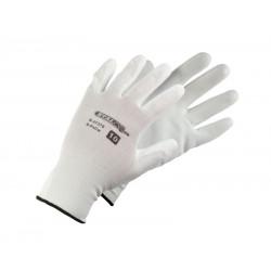 Rękawice poliamidowe S-Poli W