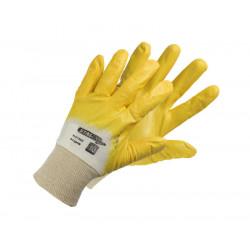Rękawice bawełniane S-Light N