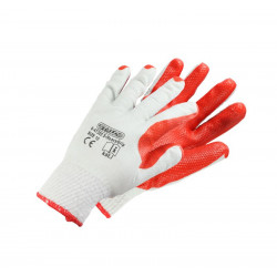 Rękawice bawełniane S-HeavyGrip
