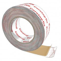 Self-adhesive single-sided tape Corofix 50 mm/25 m