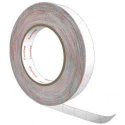 Taśma do membran dachowych Coromix 20 mm/25 mb