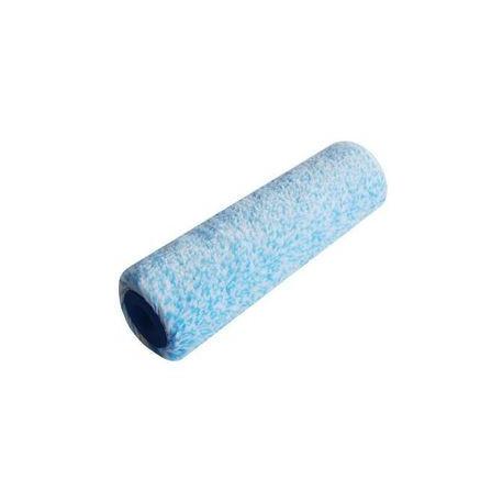 Wałek - zapas BLUEWHITE 18 cm