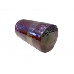 Papier ścierny brąz, rolka gr. 120115mmx3 m