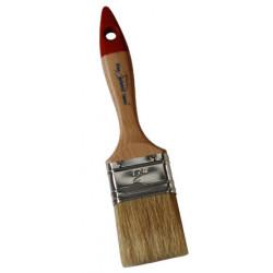 6,3 cm English ENAMEL brush
