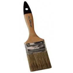 Paint brush 5 cm