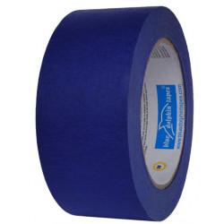 Taśma malarska 38mmx50m BLUE DOLPHIN