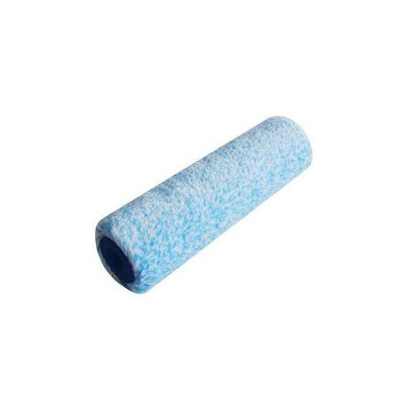 Wałek - zapas BLUEWHITE 25 cm