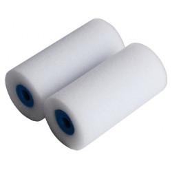 Roller - MOLTOPREN x2 Lager 10 cm