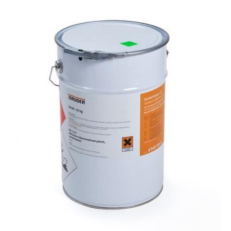 Klej kontaktowy PVC do folii Thermofol