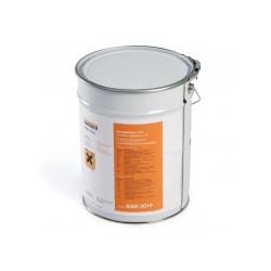 Klej kontaktowy PVC do folii Thermofol 4.5 kg
