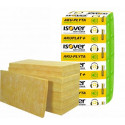 Isover Aku-board from mineral wool 7,5 cm