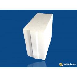 Sand lime brick 12 cm, Class 15 Barlinek