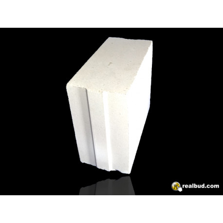 Sand lime brick 12 cm, Class 15 Trąbki