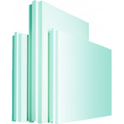 Płyta gipsowa MultiGips wodoodporna 80 mm