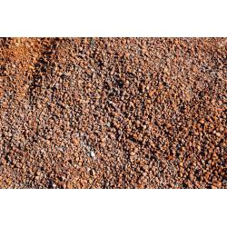 Keramzite 10-20 mm Big Bag 2 m3 Isolierung L