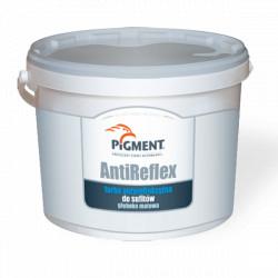 Farbe PIGMENT ANTIREFLEX 10L Decke