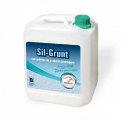 PIGMENT SIL-GRUNT 1L