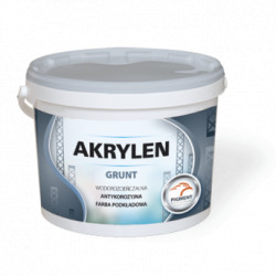 PIGMENT Acryl 0,7L