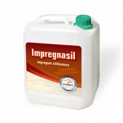 Impregnat PIGMENT IMPREGNASIL silikon 1L