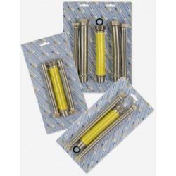 Zestaw podłączeniowy 5-częściowy do kotłów naściennych dwufunkcyjnych