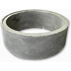 Krąg betonowy 1200x750 mm