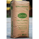 Termex cellulose insulation 15 kg