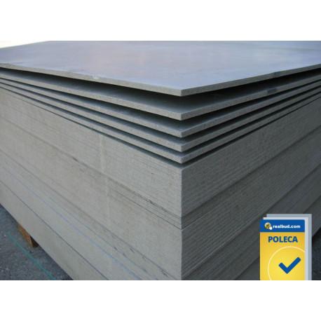 Holzspanplatten 16 mm 3,2x1,25 m