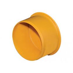 Korek PVC-U kanalizacyjny 315